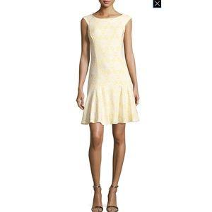 Nanette Lenore Flared Dress
